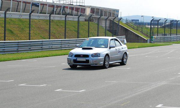 Freies Fahren Sachsenring 2008 082