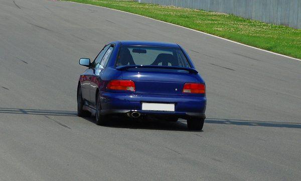 Freies Fahren Sachsenring 2008 084