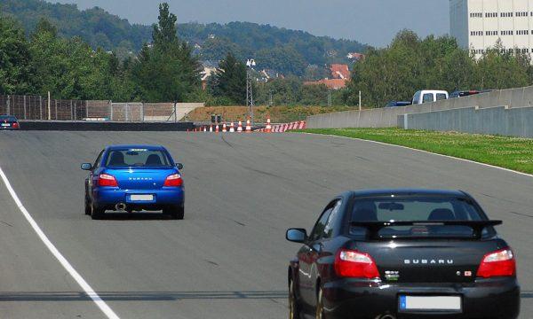 Freies Fahren Sachsenring 2008 085