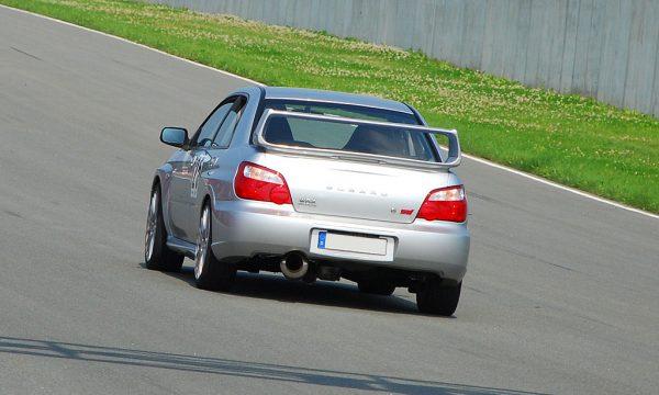 Freies Fahren Sachsenring 2008 087