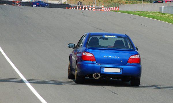 Freies Fahren Sachsenring 2008 088