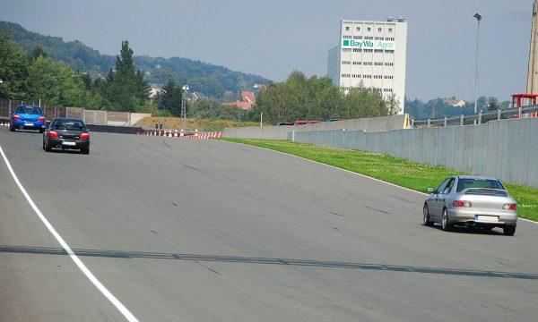 Freies Fahren Sachsenring 2008 089