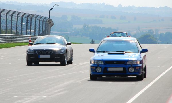 Freies Fahren Sachsenring 2008 090