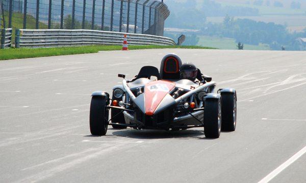 Freies Fahren Sachsenring 2008 091