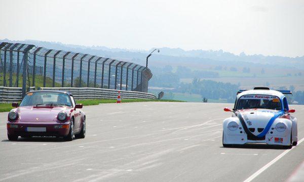 Freies Fahren Sachsenring 2008 092