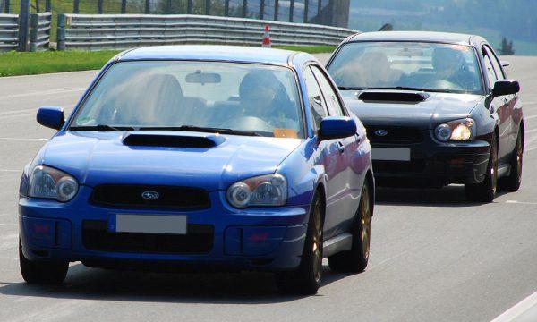 Freies Fahren Sachsenring 2008 093