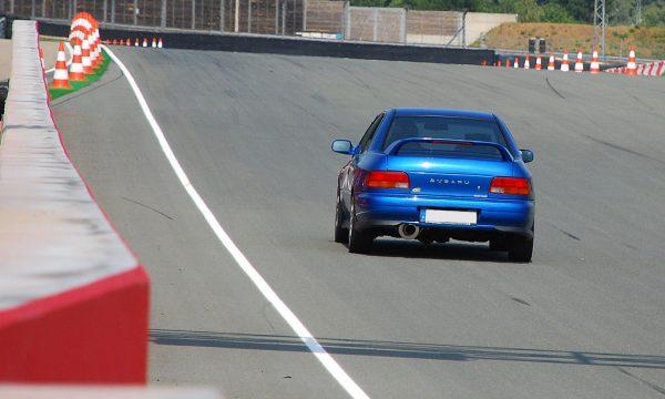 Freies Fahren Sachsenring 2008 094