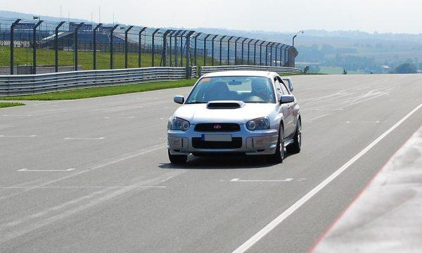 Freies Fahren Sachsenring 2008 095