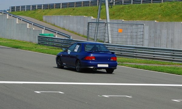 Freies Fahren Sachsenring 2008 096
