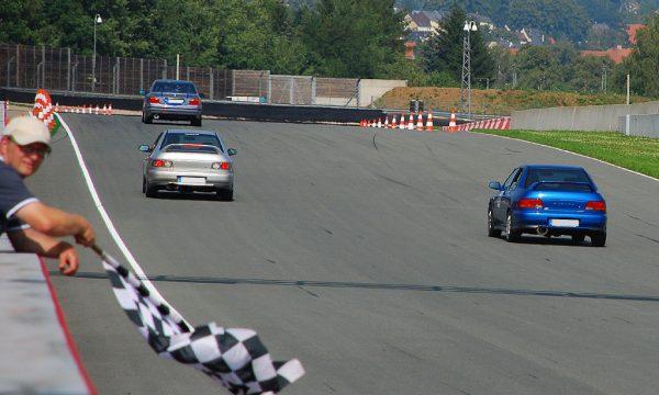 Freies Fahren Sachsenring 2008 103
