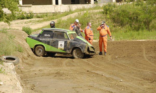 Oacm Torgau Neiden Autocross 09 07 2009 001