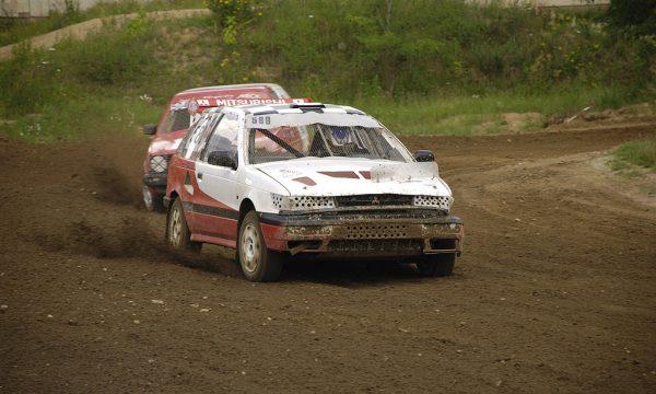 Oacm Torgau Neiden Autocross 09 07 2009 007