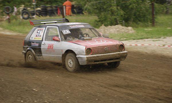 Oacm Torgau Neiden Autocross 09 07 2009 009