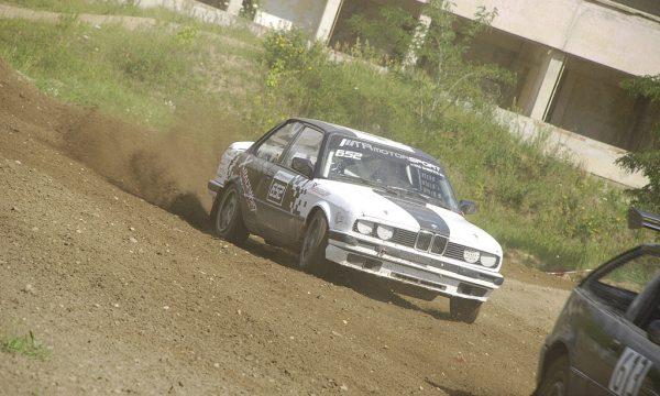 Oacm Torgau Neiden Autocross 09 07 2009 010