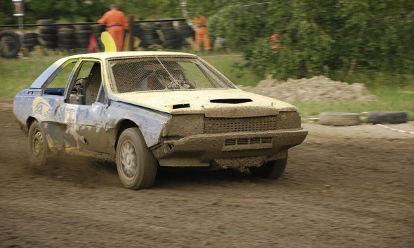 Oacm Torgau Neiden Autocross 09 07 2009 012