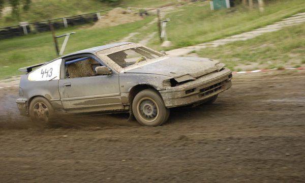 Oacm Torgau Neiden Autocross 09 07 2009 013