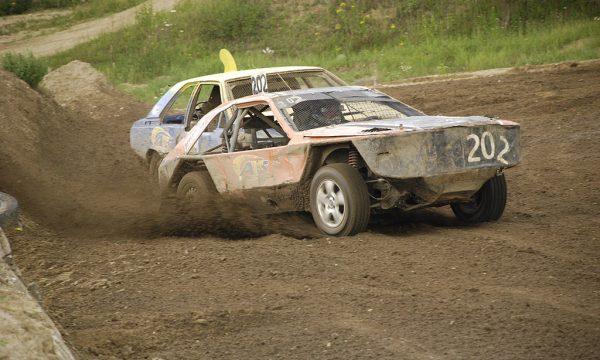 Oacm Torgau Neiden Autocross 09 07 2009 015
