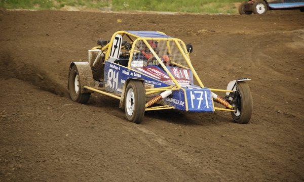 Oacm Torgau Neiden Autocross 09 07 2009 016