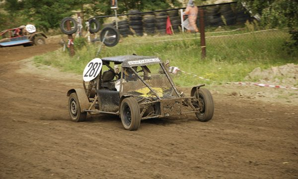 Oacm Torgau Neiden Autocross 09 07 2009 018