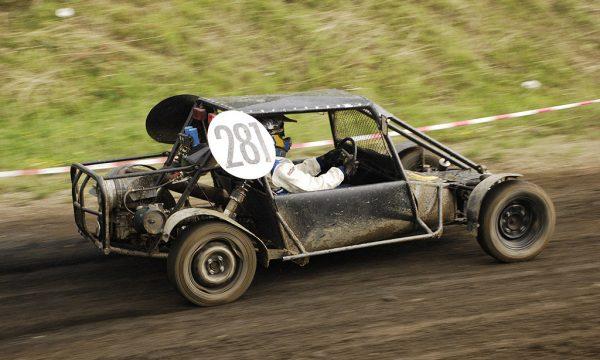 Oacm Torgau Neiden Autocross 09 07 2009 019