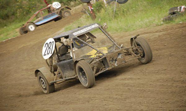 Oacm Torgau Neiden Autocross 09 07 2009 022