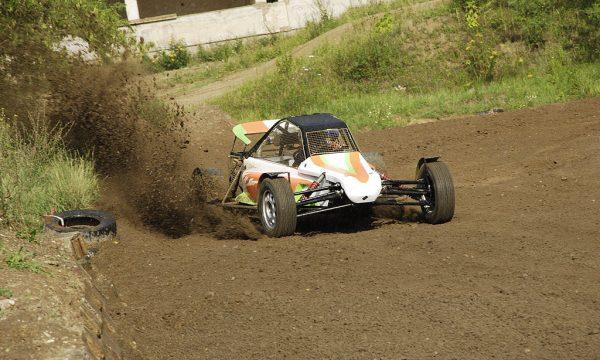 Oacm Torgau Neiden Autocross 09 07 2009 027