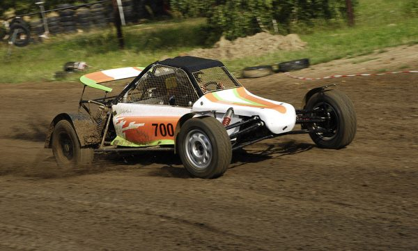 Oacm Torgau Neiden Autocross 09 07 2009 028