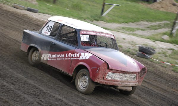 Oacm Torgau Neiden Autocross 09 07 2009 031