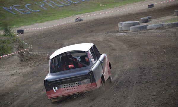 Oacm Torgau Neiden Autocross 09 07 2009 032