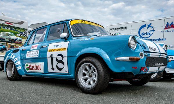 Sachsenring Classic 2017 003
