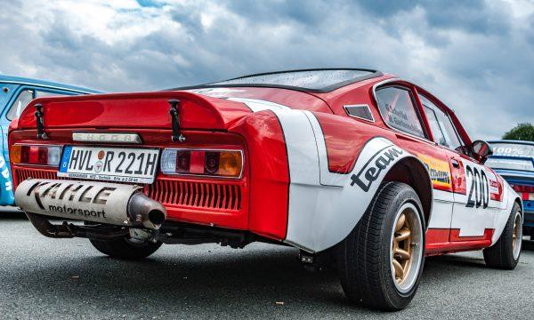 Sachsenring Classic 2017 007