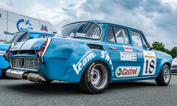 Sachsenring Classic 2017 008