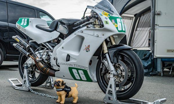Sachsenring Classic 2017 009