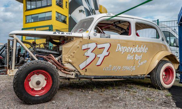 Sachsenring Classic 2017 013