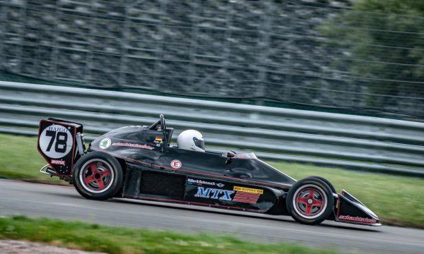 Sachsenring Classic 2017 024