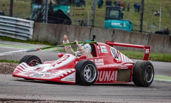 Sachsenring Classic 2017 025