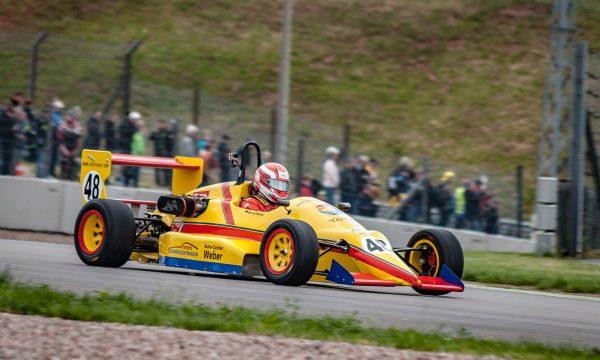 Sachsenring Classic 2017 026