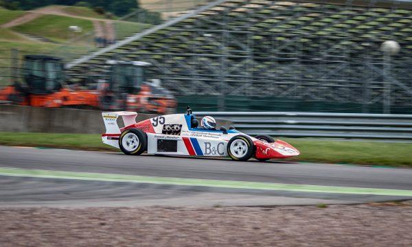 Sachsenring Classic 2017 030