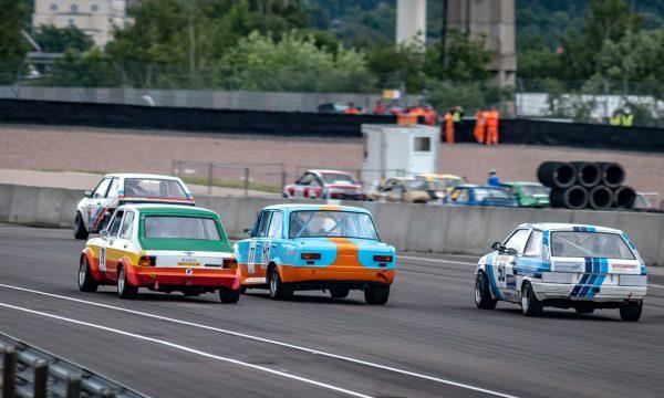 Sachsenring Classic 2017 035