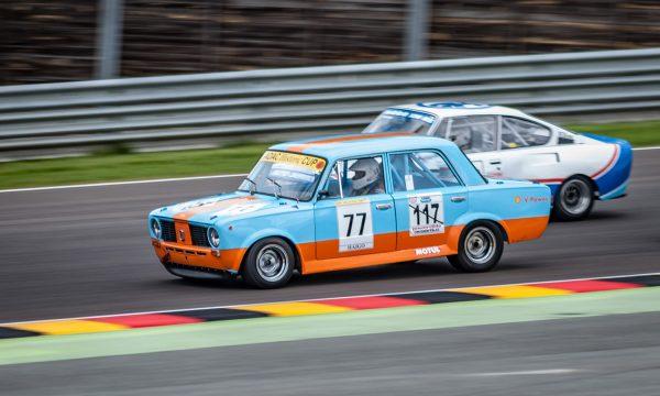Sachsenring Classic 2017 036