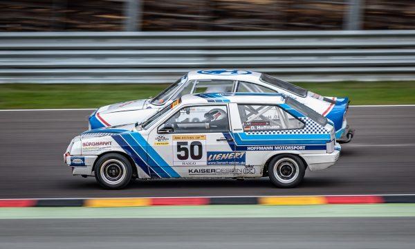 Sachsenring Classic 2017 037