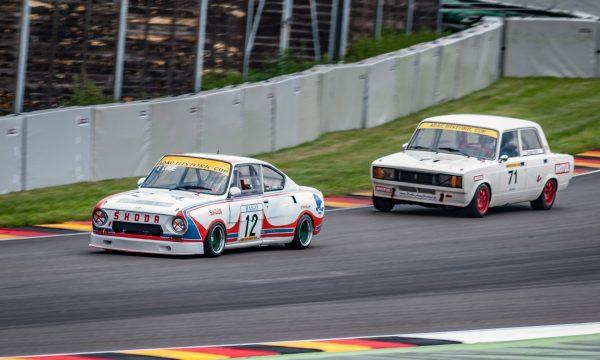 Sachsenring Classic 2017 038