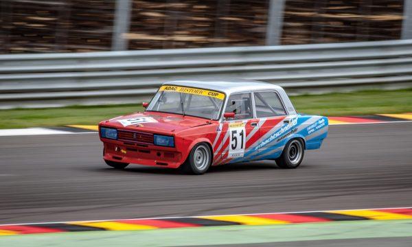 Sachsenring Classic 2017 039