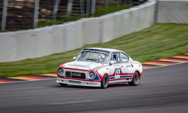 Sachsenring Classic 2017 040