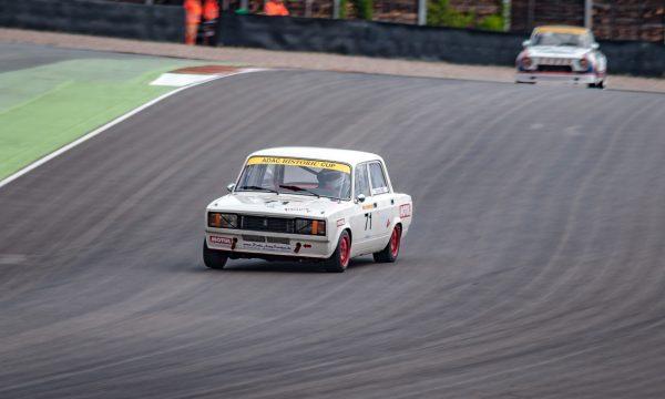 Sachsenring Classic 2017 041