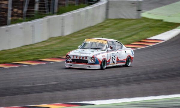 Sachsenring Classic 2017 042