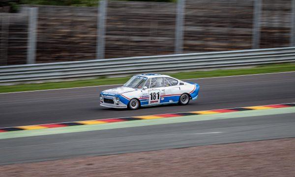 Sachsenring Classic 2017 043