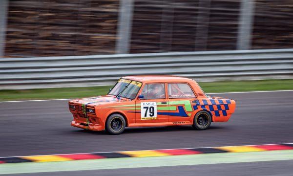 Sachsenring Classic 2017 044