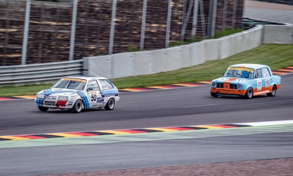 Sachsenring Classic 2017 045