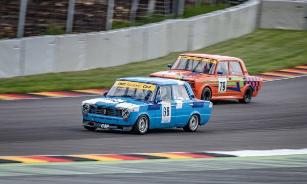 Sachsenring Classic 2017 046